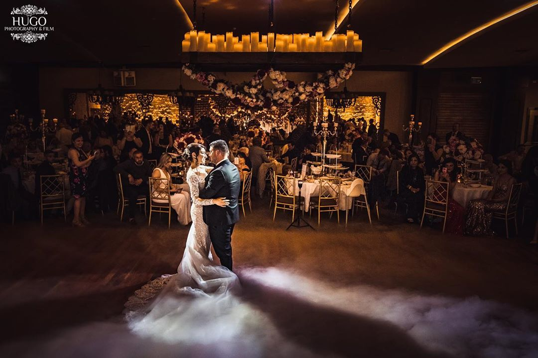 6 Types of Wedding Ceremonies You Should Know – Clarence House