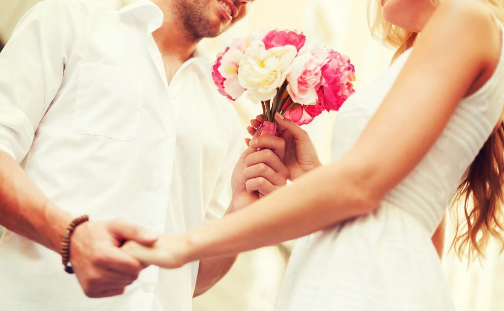 Discover the Best Place to Celebrate Wedding Anniversary in Sydney