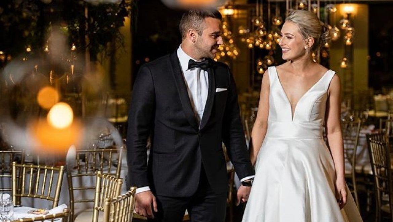 Creative Ways to Personalize Your Wedding Ceremony