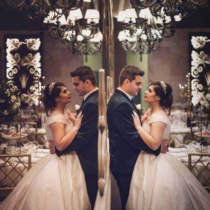 wedding venues sydney region