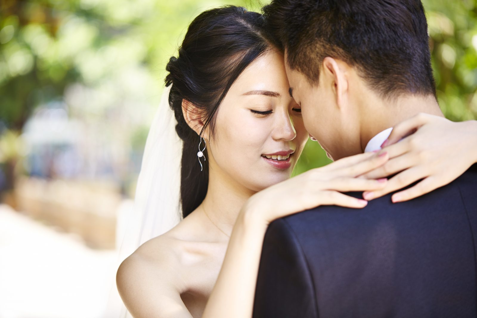 5 MOST IMPORTANT CHINESE WEDDING TRADITIONS YOU SHOULD KNOW ABOUT