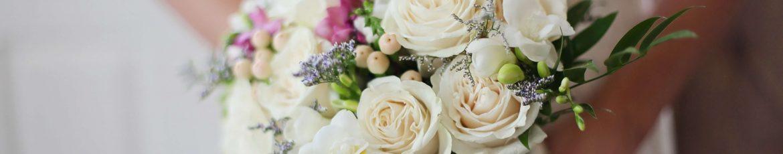 Wedding Style Tips