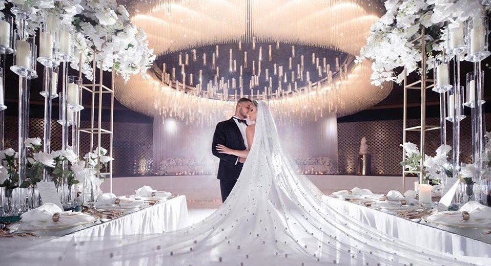 best-wedding-reception-venues-sydney-clarence-house
