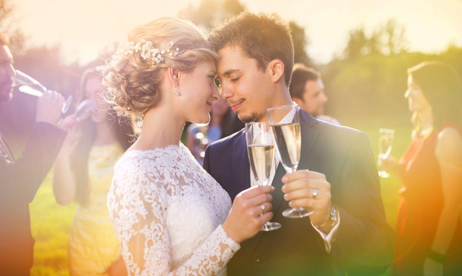 sydney wedding venue by clarence house australia