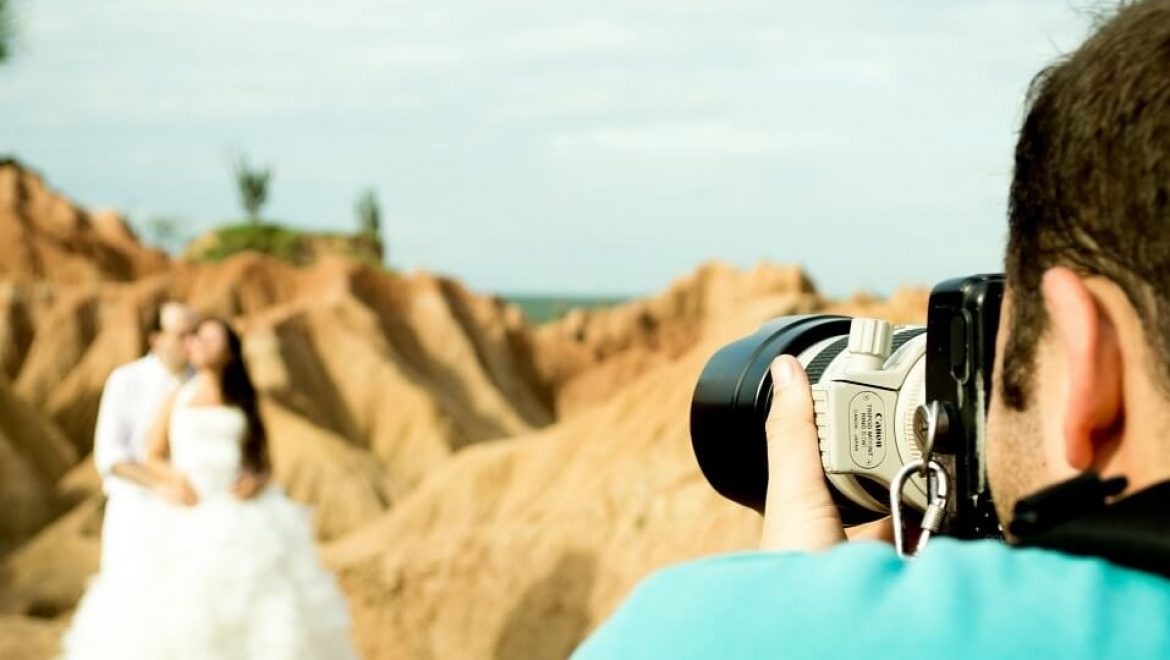 Ideas for Best Wedding Photography