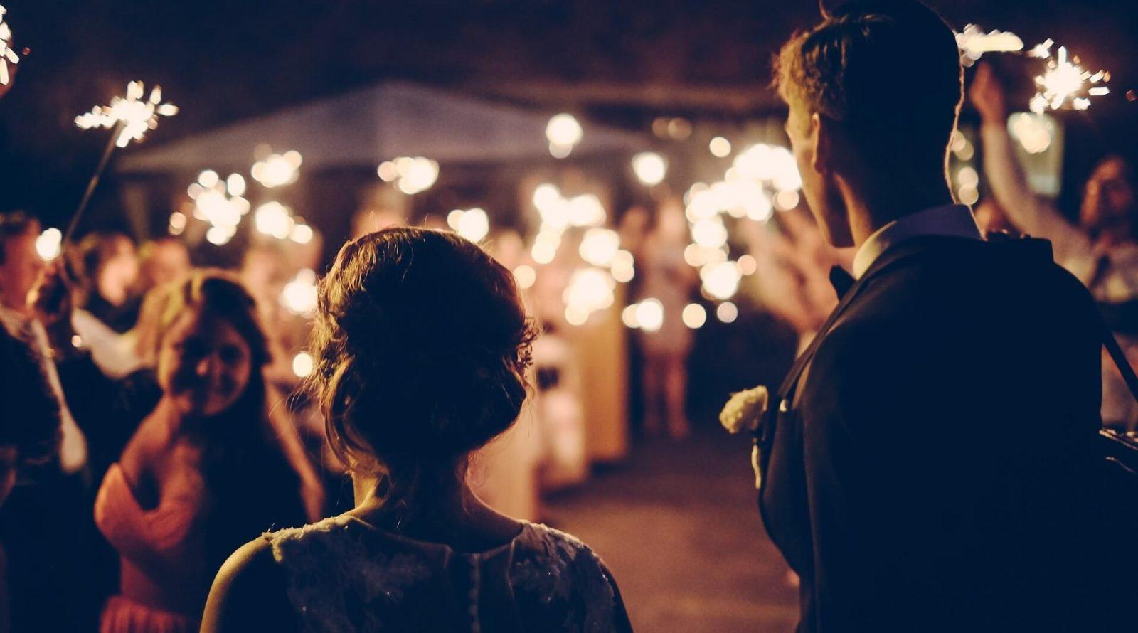wedding-venues-sydney-clarence-house-Belmore-australia