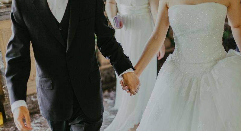how-to-plan-a-secret-wedding-with-clarence-house-sydney-wedding-venue-australia