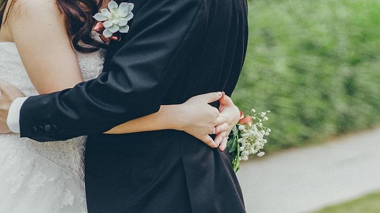7 Australian wedding traditions and customs