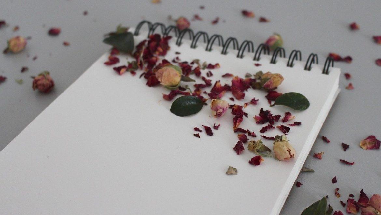 last minute wedding planning checklist