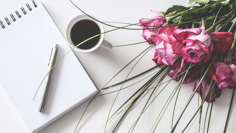 Wedding Day Essentials: Must Read Wedding Day Checklist