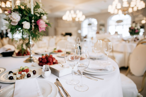 wedding venues sydney clarence house australia