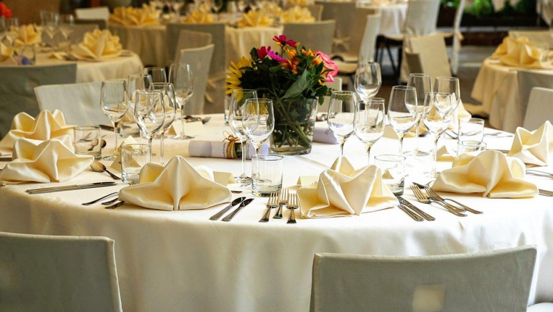 sydney-wedding-venue-clarence-house-belmore-nsw-australia