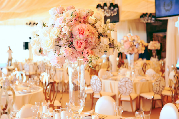 venue-for-wedding-clarence-house-belmore-sydney