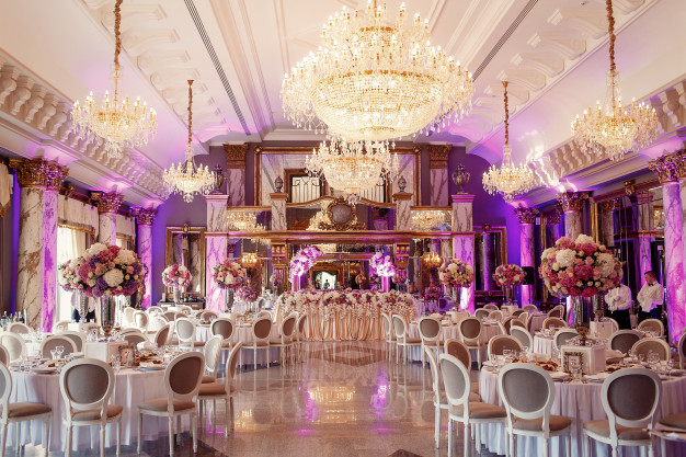 Sydney-Wedding-Venues-with-best-hospitality-clarence-house-new-south-wales-australia