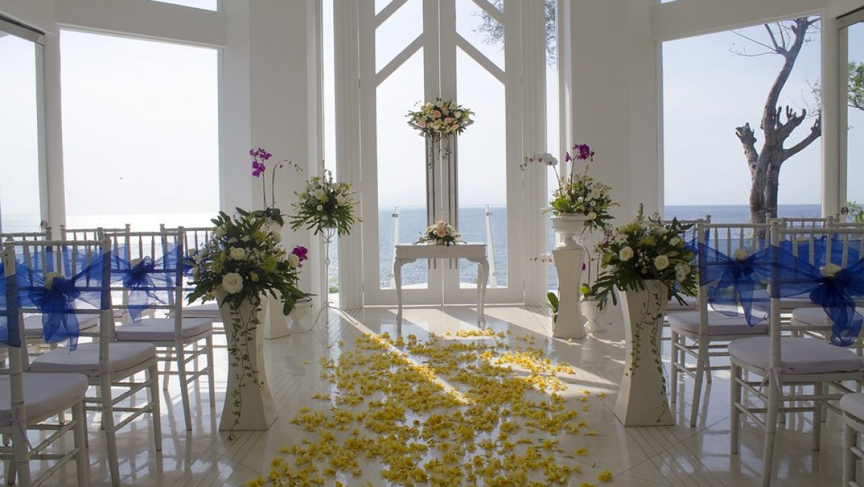 venue-for-wedding-clarence-house-belmore-nsw-australia