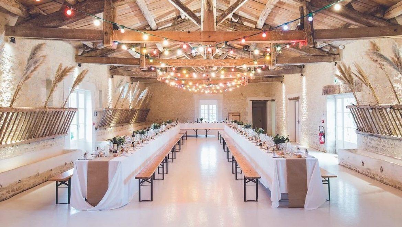 Wedding-Destination-sydney-clarence-house-belmore-new-south-wales-australia