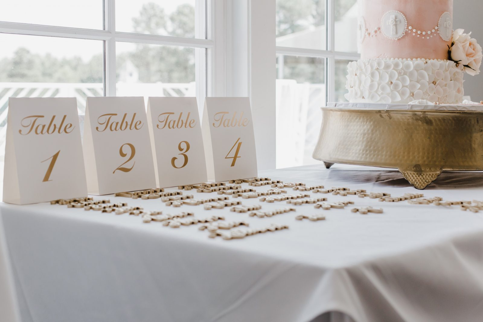 luxury-wedding-venues-in-sydney-by-clarence-house-belmore-sydney-australia