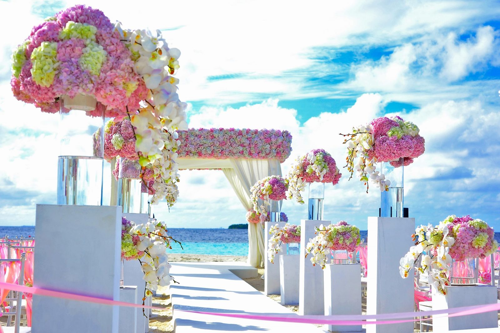 Wedding-Decor-Ideas-with-clarence-house-Belmore-sydney-australia
