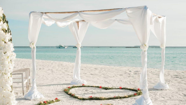 Wedding Unique Tips