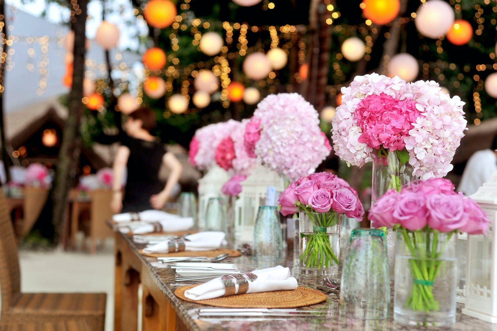 venue-for-wedding-sydney-belmore-australia-clarence-house
