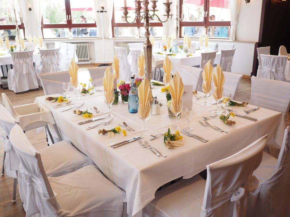 Wedding-venue-shortlist-clarence-house-belomore-new-south-wales-australia-wedding-destination