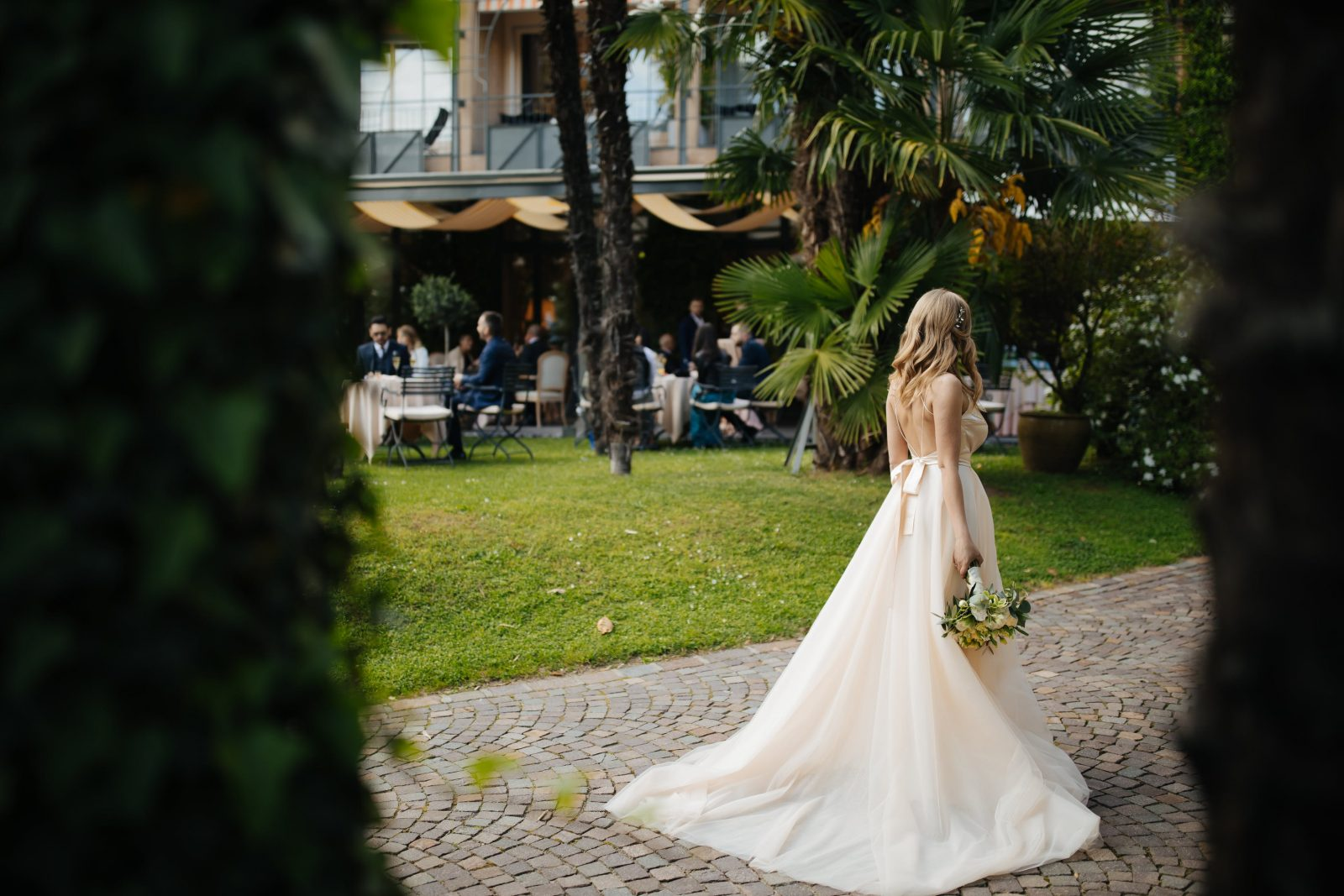 wedding-reception--clarence-house-belmore-new-south-wales-australia