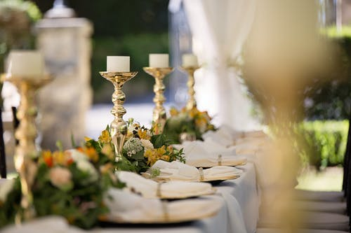 wedding-venues-clarence-house-belmore-new-south-wales-australia