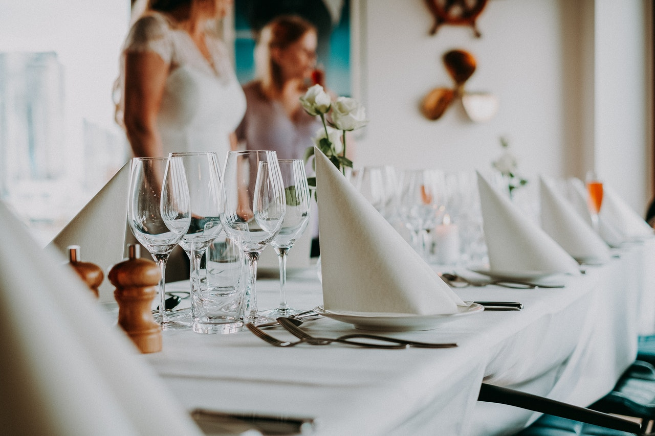 Pros-And-Cons-Of-Venues-Wedding-Coordinator-Clarence-house-sydney-australia