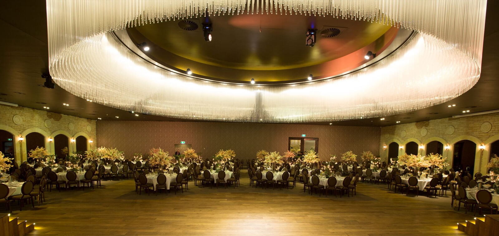 Best-Engagement-Venues-to-Book-in-Sydney-Clarence-house-Australia