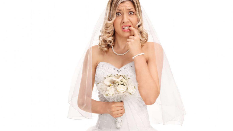 5 Big Mistakes Bride Makes When Choosing a Wedding Venue