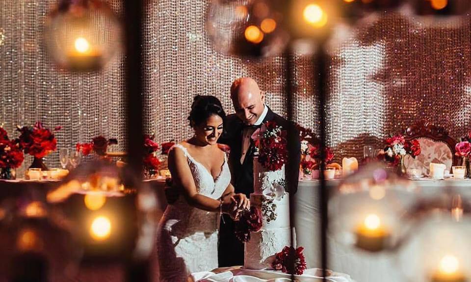 Best Wedding Reception Venues in Sydney