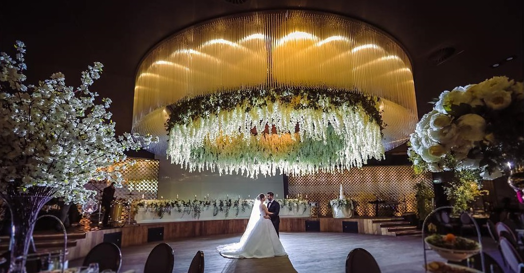The Ultimate Wedding Planning Process Guide 2019 calrence house wedding venues in sydney