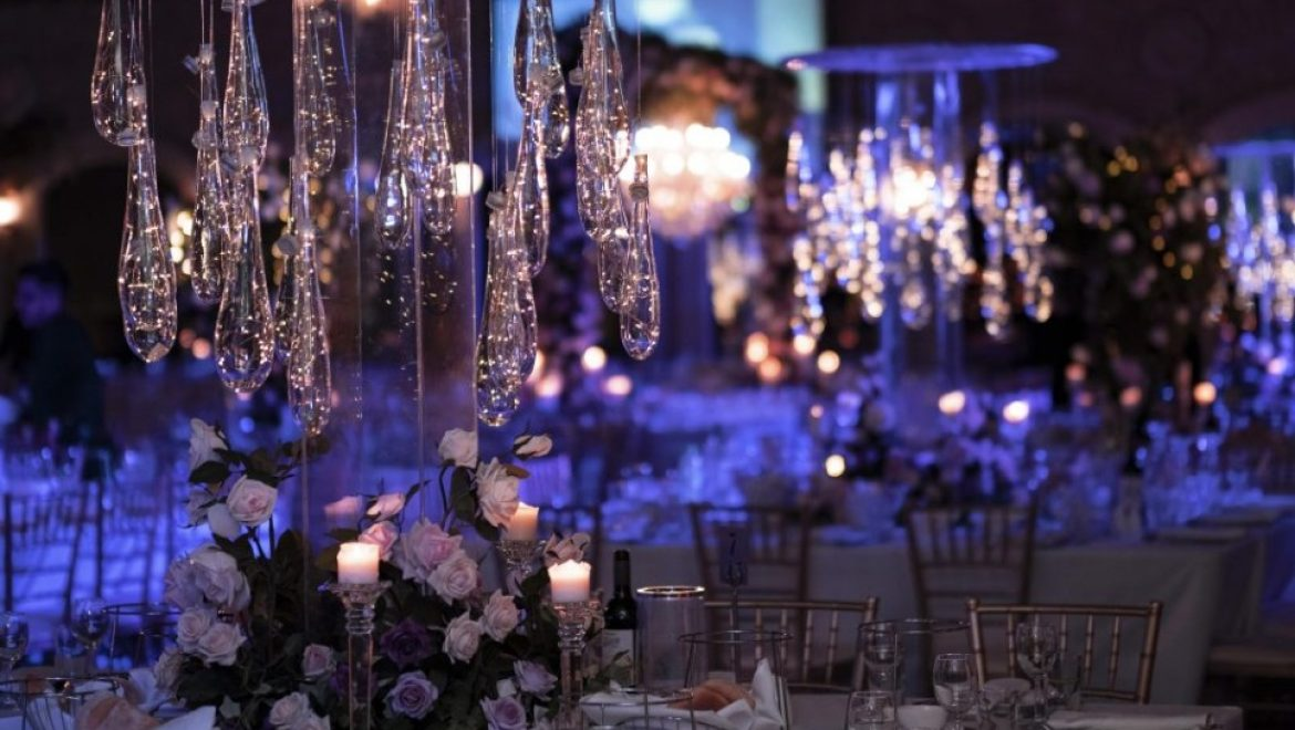 Affordable-and-Best-Wedding-Reception-Venue-in-Belmore-Sydney-NSW-Australia-clarence-house-sydney-australia