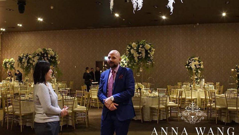 Beautiful-Wedding-Reception-Venues-Belmore-Sydney-clarence-house-australia