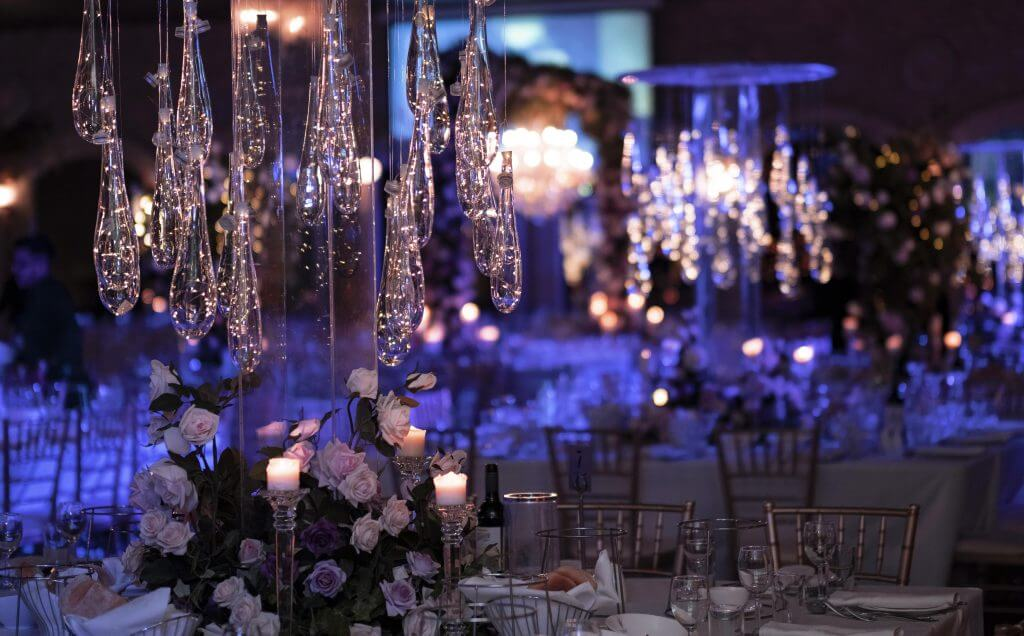 Exclusive Wedding Venues Sydney