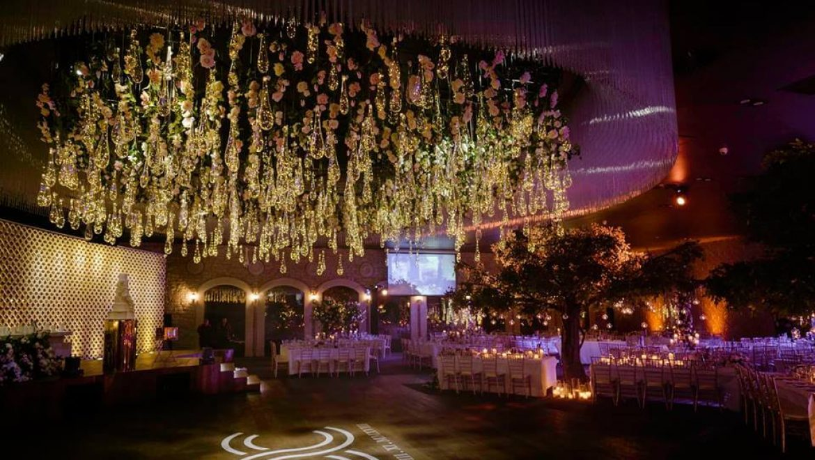 How to Choose the Right Wedding Venue in Sydney- Clarence House