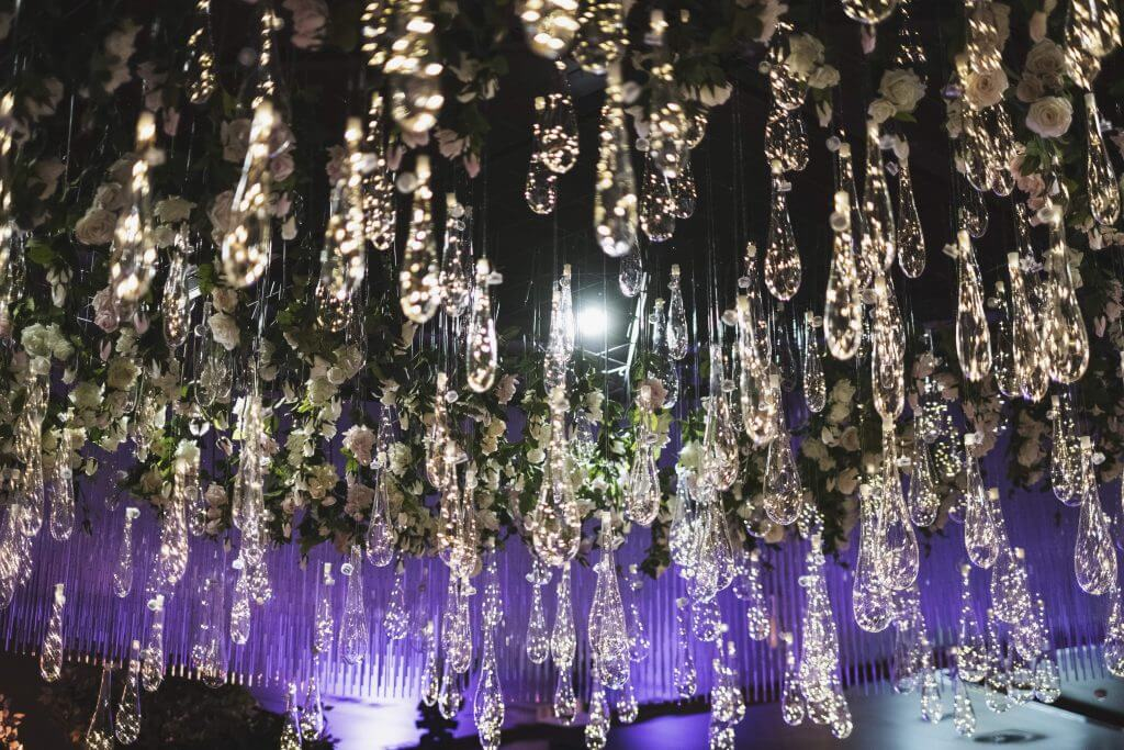 Most Exclusive Wedding Venues Sydney