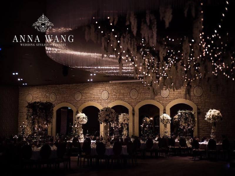 Reception Venue for Weddings Ceremony in Sydney