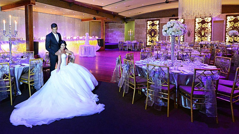 Sydney's Leading Budget Friendly Wedding Venues