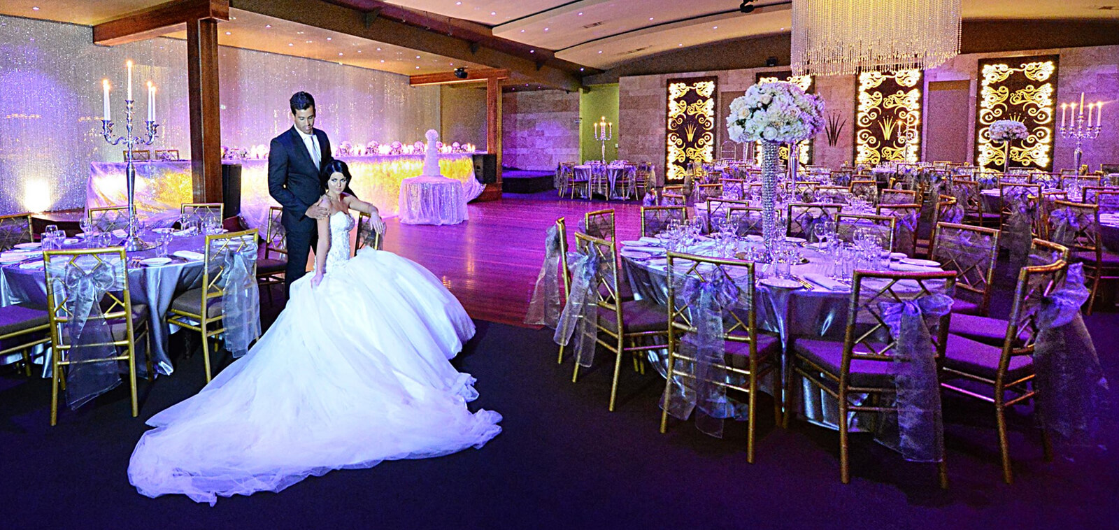 Sydney's Leading Budget Friendly Wedding Venues