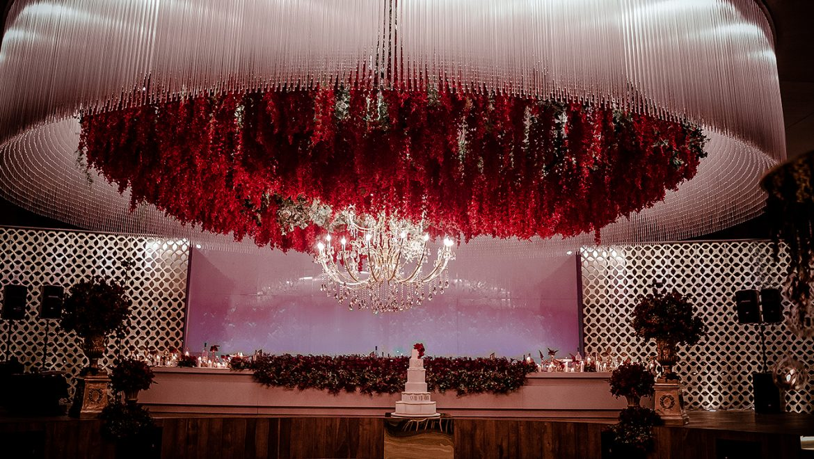 Why You Should Choose an Intimate Wedding Venue in Sydney