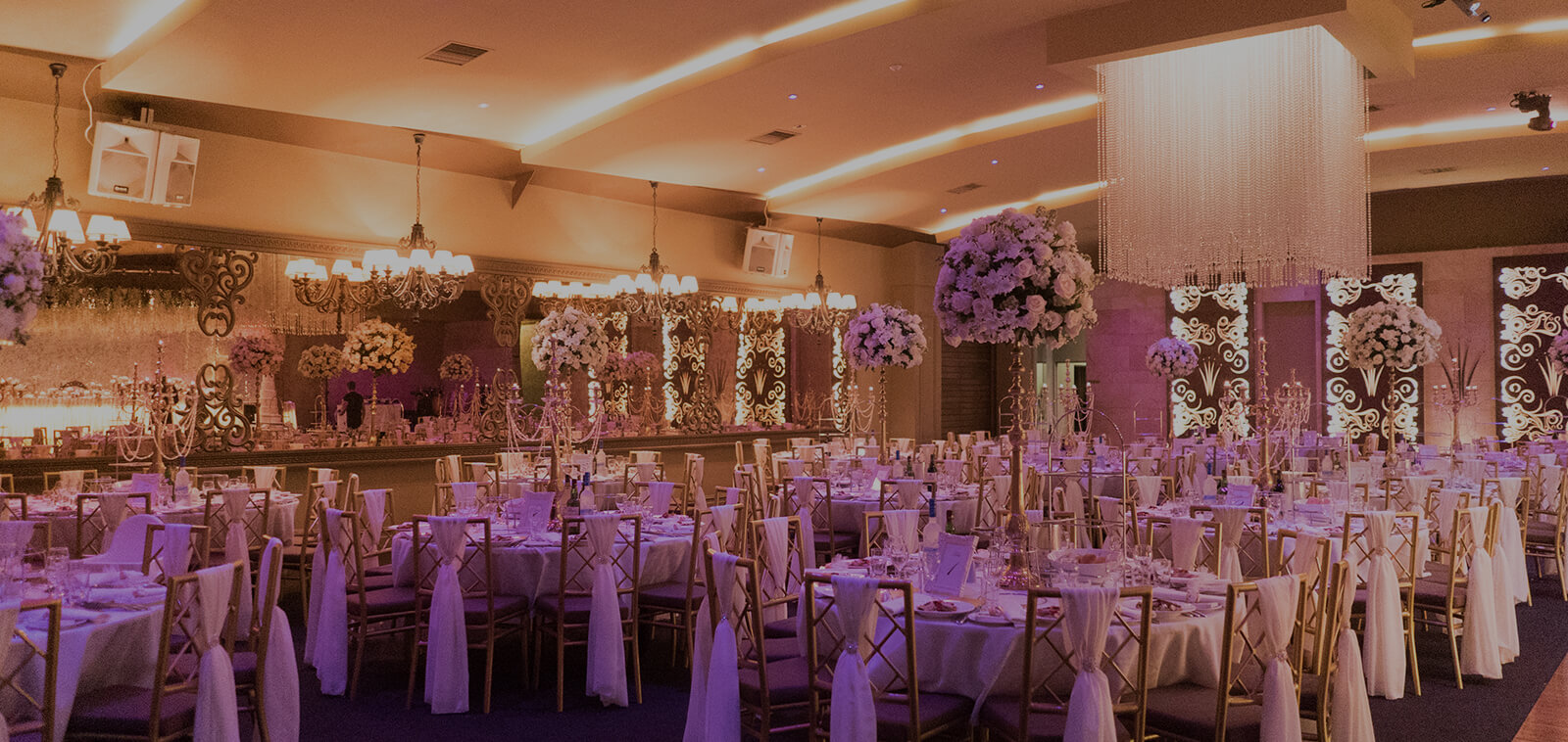 Yours for Asking Big Wedding Venues in Sydney at Clarence House