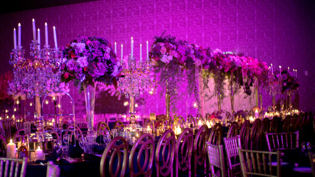 amazing wedding venues sydney
