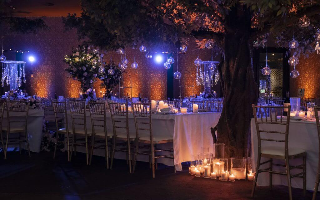 budget wedding reception venues sydney