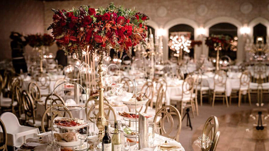 inclusive wedding venues