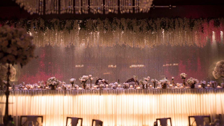 most amazing wedding-venues