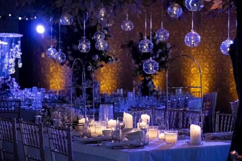 unique intimate wedding venues sydney
